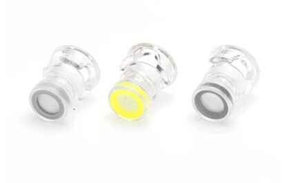 filter-eartech-2in1-gul
