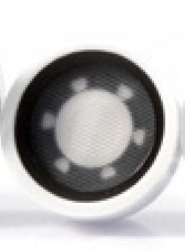 pluggerz-25-dB-filter