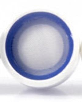 pluggerz-filter-blue