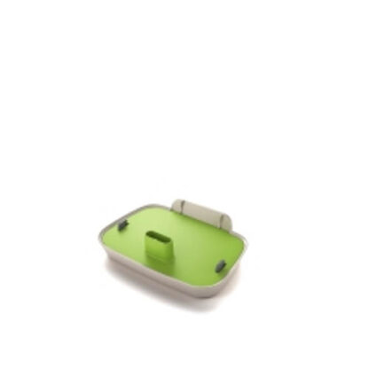 Phonak_power_pack