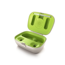 Charger_case_combi_phonak