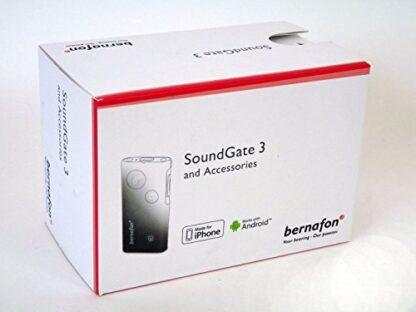 box-soundgate-3-bernafon