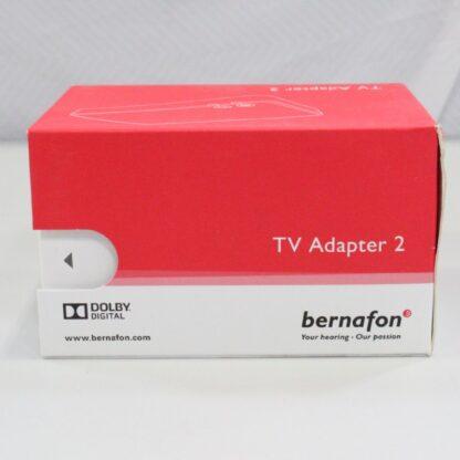 bernafon_127847_packaging