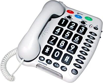 nedsatt-horsel-telefon