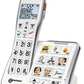 telefon-horselskada-enkel