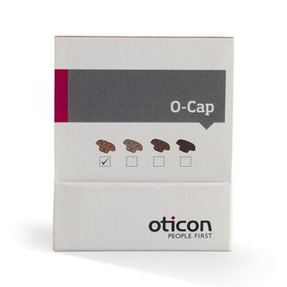 o-cap-mikrofonskydd-beige
