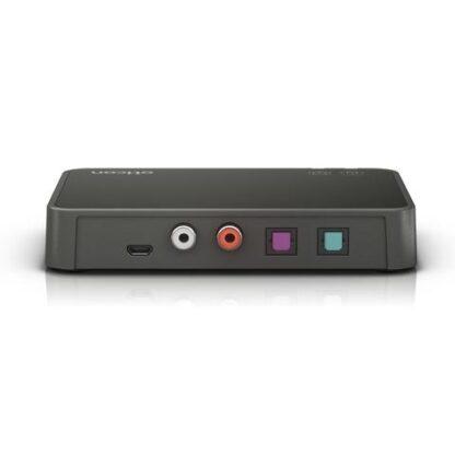 oticon-tv-adapter-back