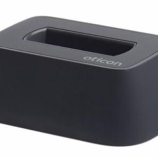 laddare-streamer-pro-130608