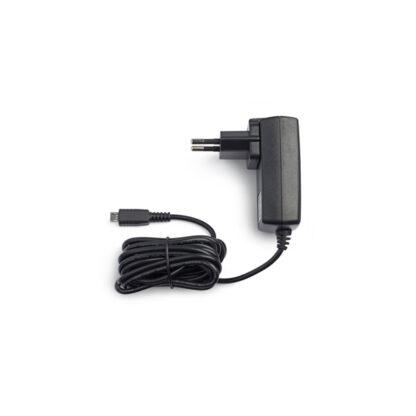 charger-streamerpro