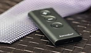 bernafon_remote_control