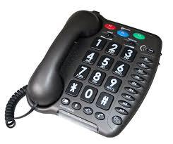 enkel_telefon_horapparat