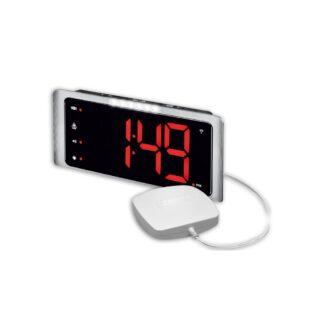 väckarklocka-for-personer-med-horapparater