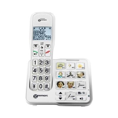 bo-edin-telefon