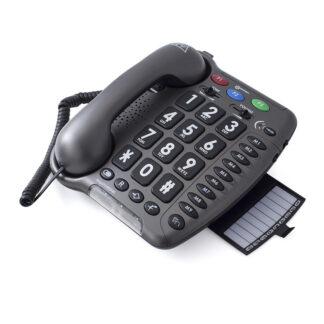 fast-telefon-horselnedsattning-horapparat