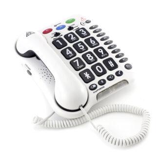 telefon-horslinga-bo-edin