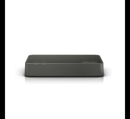 168628-tv-adapter-oticon