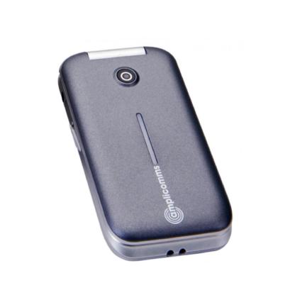 bo-edin-mobiltelefon