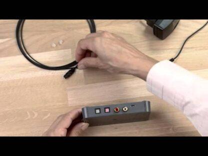 koppling_connectline_adapter_tv