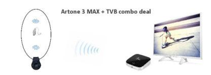 tv-adapter-halsslinga