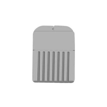 oticon-waxstop-filter
