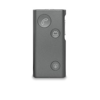 remote_control_139772