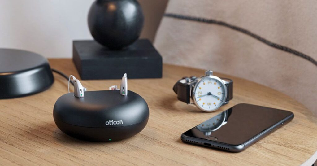 oticon-horapparater-tillbehor