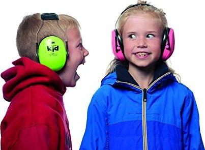 hörselkåpor-barn