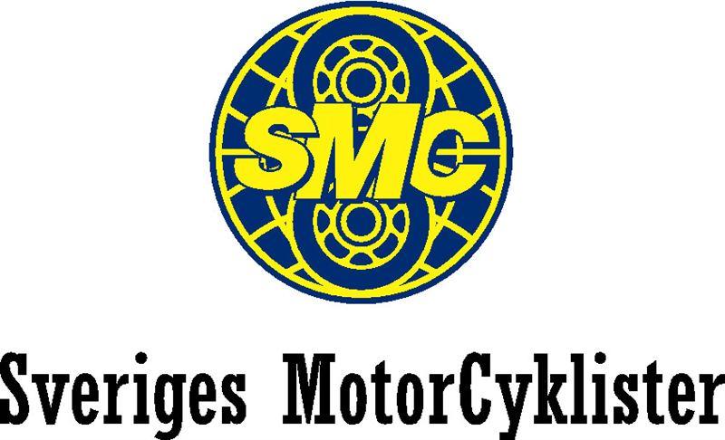 svmc-eartech-samarbete