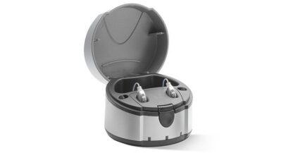 laddbara-batterier-signia-horapparater