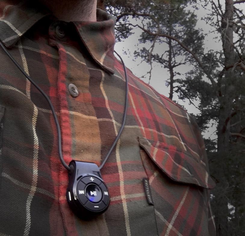 halsslinga-soundscope