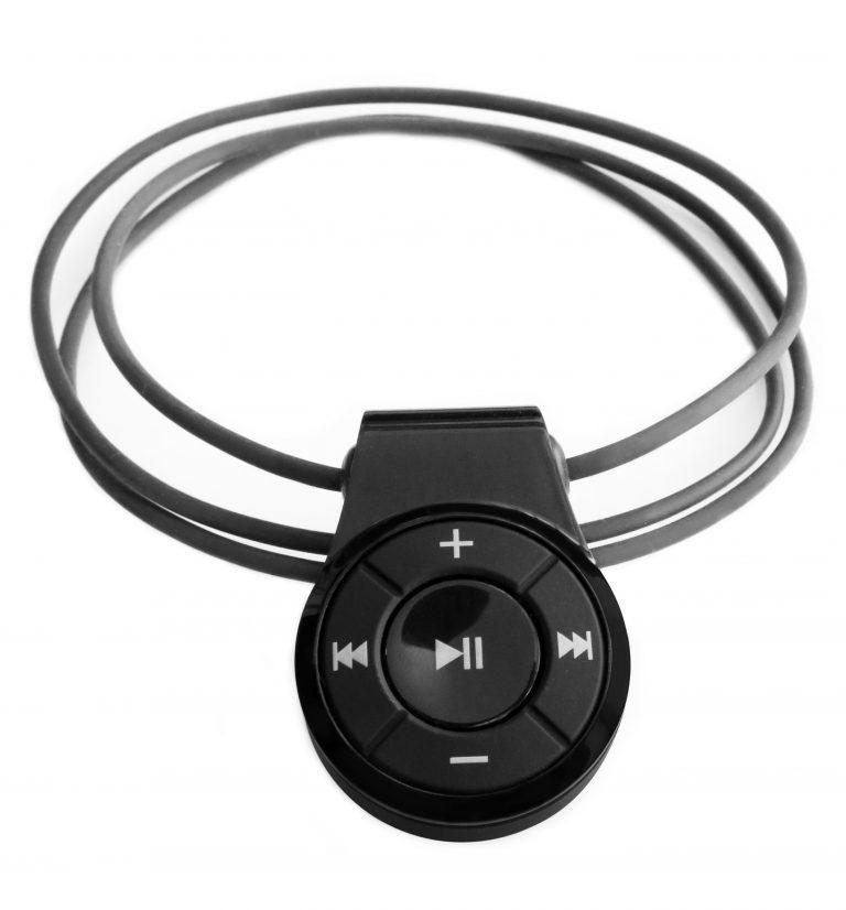soundscope-bluetooth