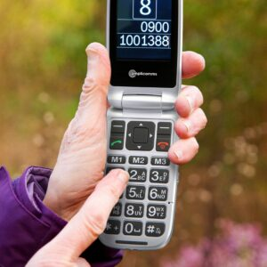 telefon-horselskada
