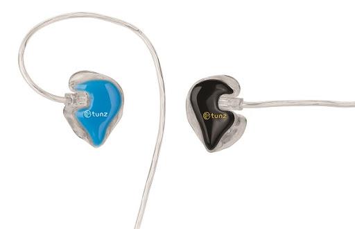 in-ear-monitors-sverige