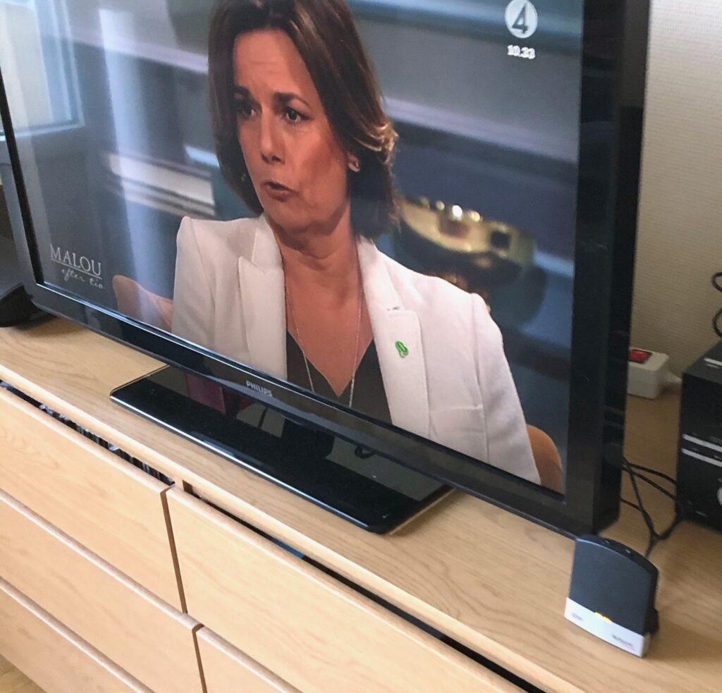hjälpmedel-tv-horapparater