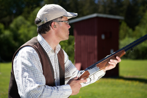 bast-i-test-jakt-horselskydd