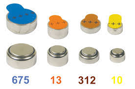 olika-storlekar-batteri-horapparat