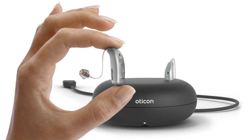 design-horapparater-oticon