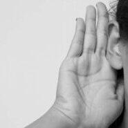 Välkommen till Eartech Hörselkliniker